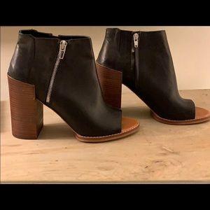 Dolce Vita Heels